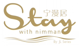 Stay with Nimman