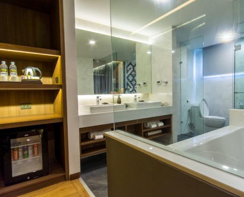 Premier-Suite-2-495x400 GALLERY 画廊