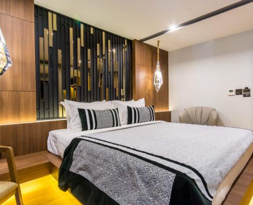 Premier-Suite-6-495x400 GALLERY 画廊