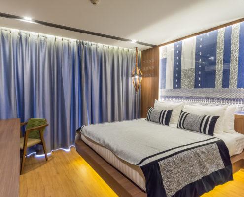 Premire-Suite2-4-495x400 GALLERY 画廊