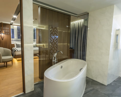 Suite-4-495x400 GALLERY 画廊