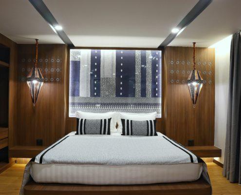 sUITE-9-495x400 GALLERY 画廊